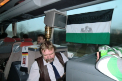 2011-12_AF-DFB-Pokal-gegen-S04-1142