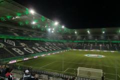 2011-12_AF-DFB-Pokal-gegen-S04-1145
