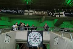 2011-12_AF-DFB-Pokal-gegen-S04-1146