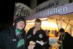 2011-12_AF-DFB-Pokal-gegen-S04-1147