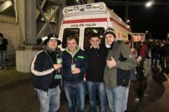 2011-12_AF-DFB-Pokal-gegen-S04-1148