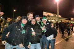 2011-12_AF-DFB-Pokal-gegen-S04-1149
