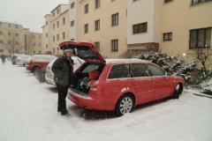 2012-01-in-Stuttgart-1111