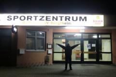 2012-01-in-Stuttgart-1112