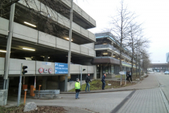 2012-01-in-Stuttgart-1121