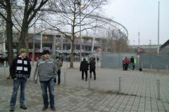 2012-01-in-Stuttgart-1122