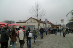 2012-01-in-Stuttgart-1123