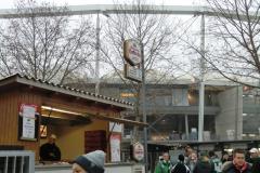 2012-01-in-Stuttgart-1125