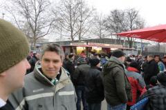 2012-01-in-Stuttgart-1126