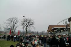 2012-01-in-Stuttgart-1130