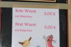 2012-01-in-Stuttgart-1131