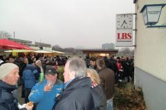 2012-01-in-Stuttgart-1132