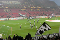 2012-01-in-Stuttgart-1134