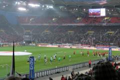 2012-01-in-Stuttgart-1136
