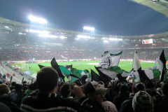 2012-01-in-Stuttgart-1141