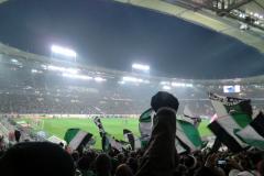2012-01-in-Stuttgart-1143
