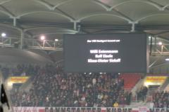 2012-01-in-Stuttgart-1144