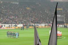 2012-01-in-Stuttgart-1145