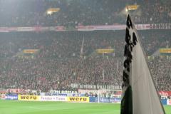 2012-01-in-Stuttgart-1146