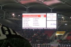 2012-01-in-Stuttgart-1148