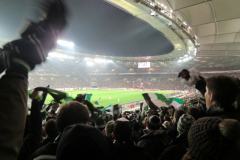 2012-01-in-Stuttgart-1149
