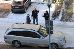 2012-02-bei-VW-1111