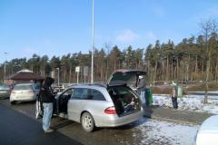 2012-02-bei-VW-1112