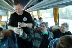 2012-02_VF-DFB-Pokal-in-berlin-1124