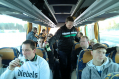 2012-02_VF-DFB-Pokal-in-berlin-1128
