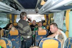 2012-02_VF-DFB-Pokal-in-berlin-1134