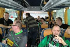 2012-02_VF-DFB-Pokal-in-berlin-1135