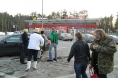 2012-02_VF-DFB-Pokal-in-berlin-1136