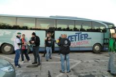 2012-02_VF-DFB-Pokal-in-berlin-1137