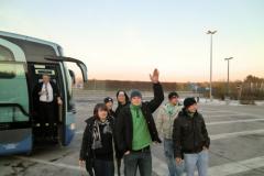2012-02_VF-DFB-Pokal-in-berlin-1138