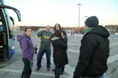 2012-02_VF-DFB-Pokal-in-berlin-1140