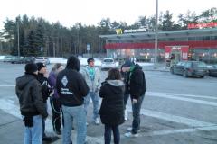 2012-02_VF-DFB-Pokal-in-berlin-1144