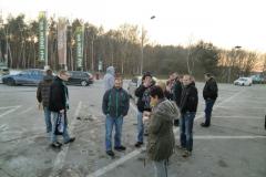 2012-02_VF-DFB-Pokal-in-berlin-1145