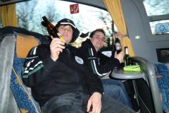 2012-02_VF-DFB-Pokal-in-berlin-1147