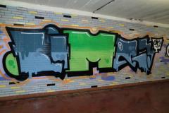 2012-02-in-Lautern-1112