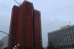 2012-02-in-Lautern-1114