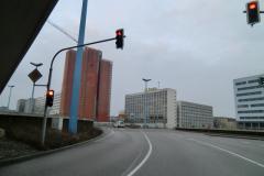 2012-02-in-Lautern-1116
