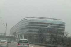 2012-02-in-Lautern-1117