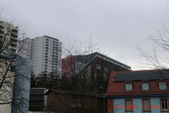 2012-02-in-Lautern-1119