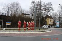 2012-02-in-Lautern-1120