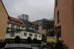 2012-02-in-Lautern-1122