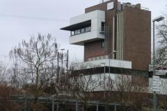 2012-02-in-Lautern-1123