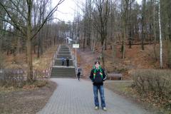 2012-02-in-Lautern-1125