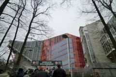 2012-02-in-Lautern-1133