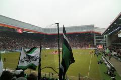 2012-02-in-Lautern-1139