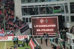 2012-02-in-Lautern-1143
